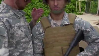 army  black gay  chinese gay